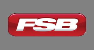 Fsb Technology